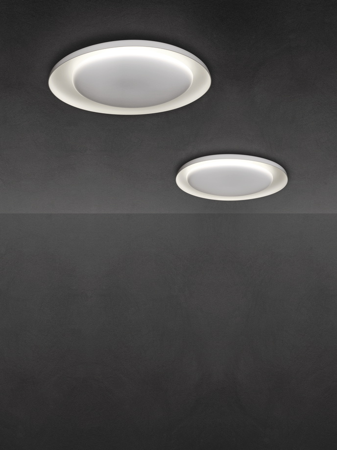 Bahia Ceiling/Wall Light