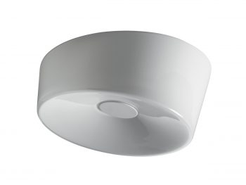 Lumiere XXL Dimmable Wall/Ceiling Light