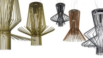 Allegretto Suspension Light