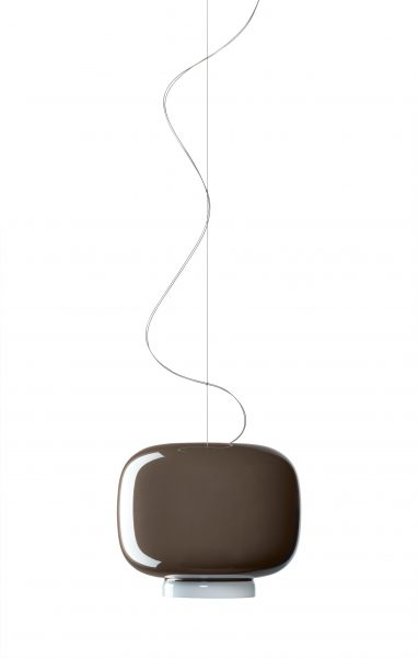 Chouchin Suspension Light