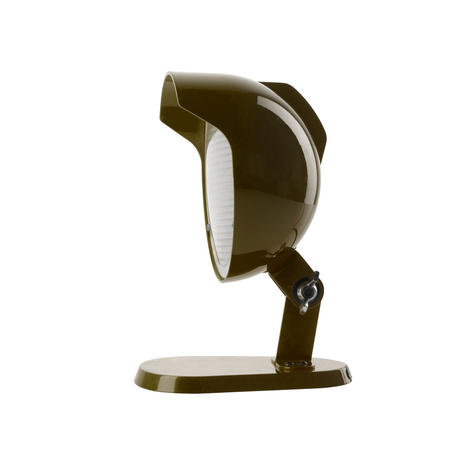 Diesel Duii Mini Table Lamp