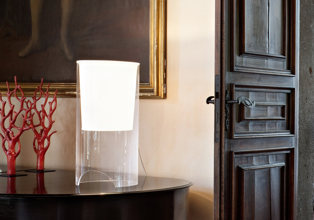 Flos-Aoy-Table-Lamp-01