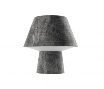 Foscarini Soft Power Lamp