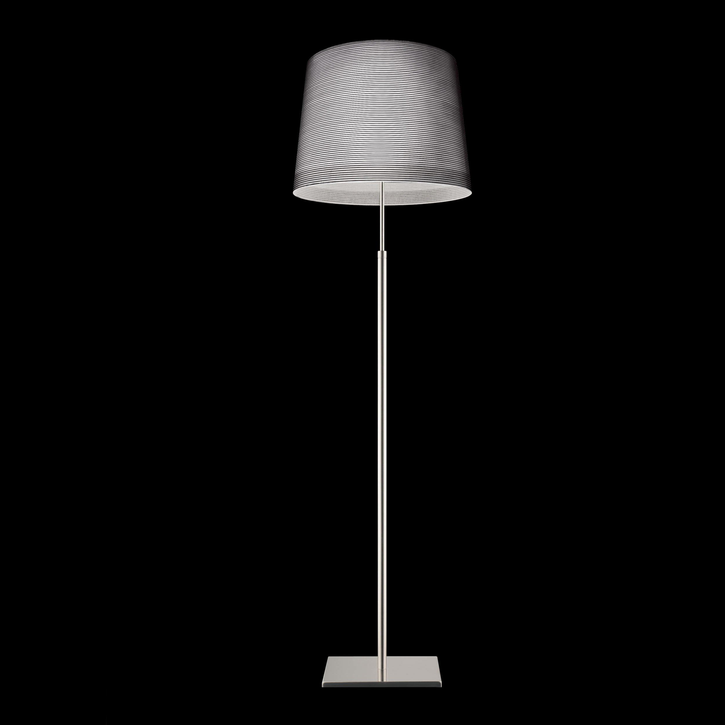 Giga-lite Floor Lamp