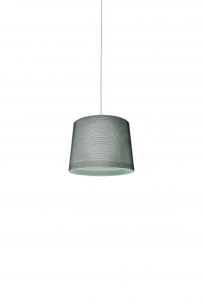 Giga-Lite Suspension Light
