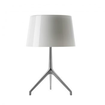 Lumiere XXS & XXL Table Lamp