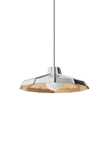 Diesel Mysterio Suspension Lamp