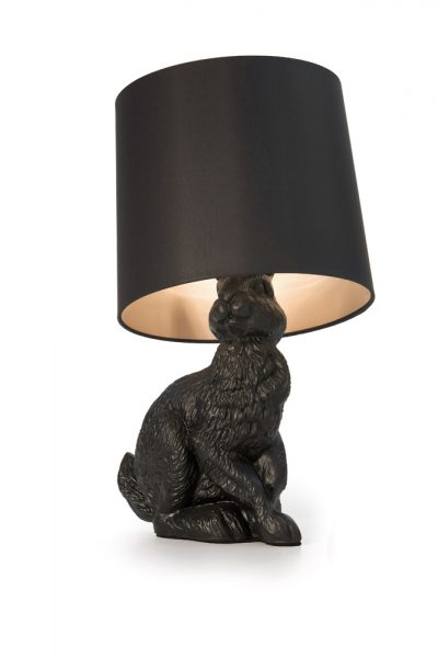 Rabbit Table Lamp