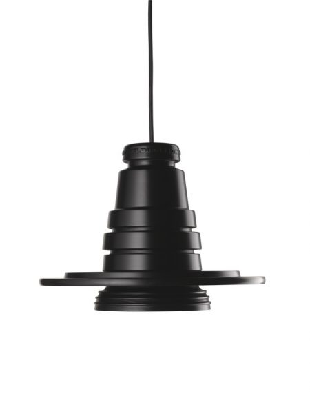 Diesel Tool Suspension Lamp