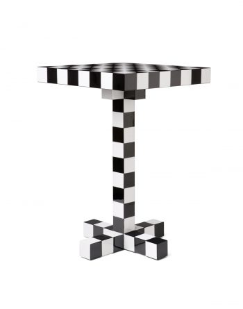 Moooi Chess Side Table