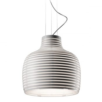 Behive Suspension Light