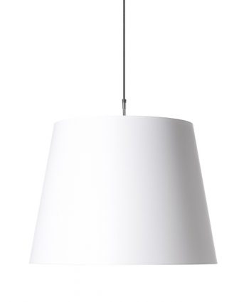 Hang Suspension Light
