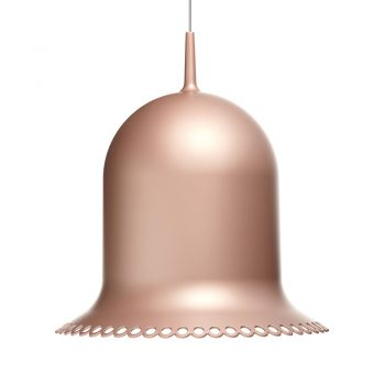 Lolita Suspension Light