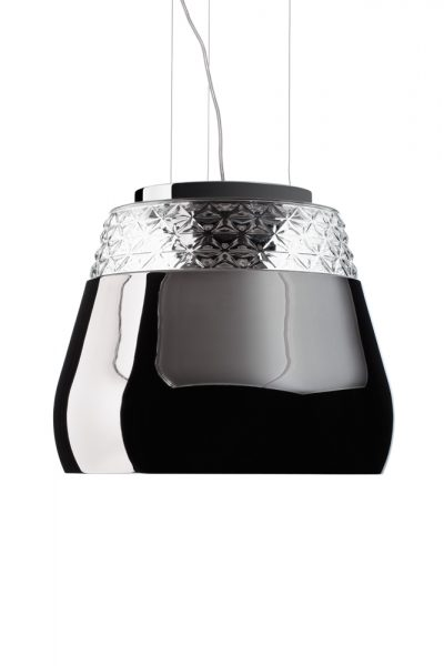 Valentine Suspension Light