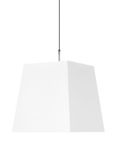 Square Light Suspension Light