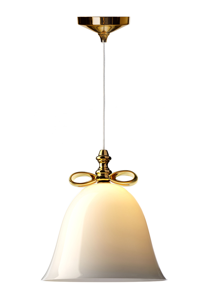 bell-suspension-lamp-5