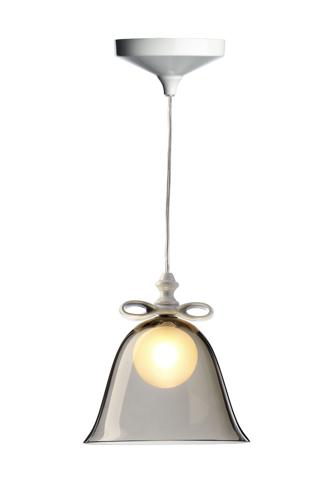 bell-suspension-lamp-6