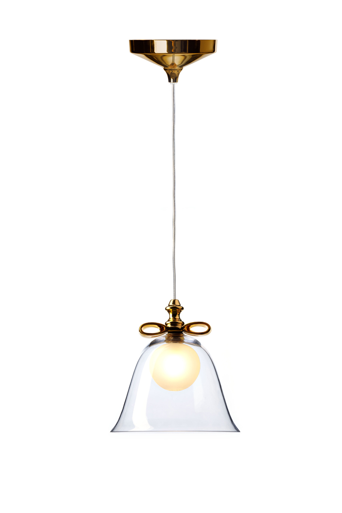 bell-suspension-lamp-7