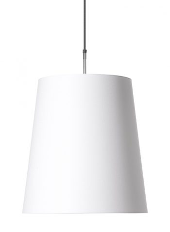 Round Light Pendant