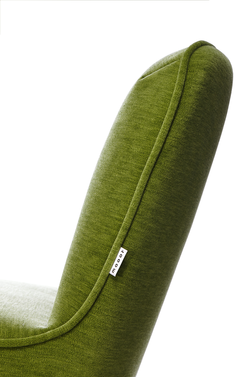 Cocktail_Chair10