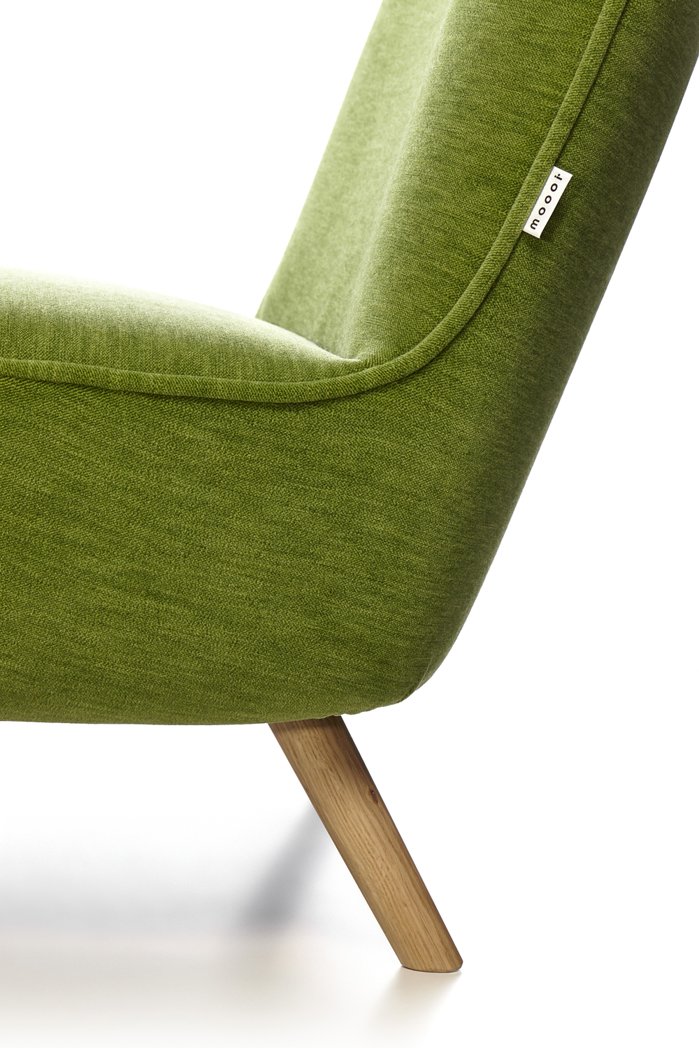 Cocktail_Chair11