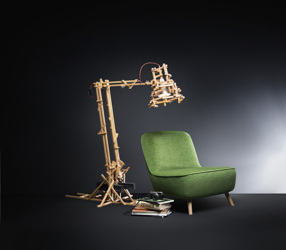 Cocktail_Chair12