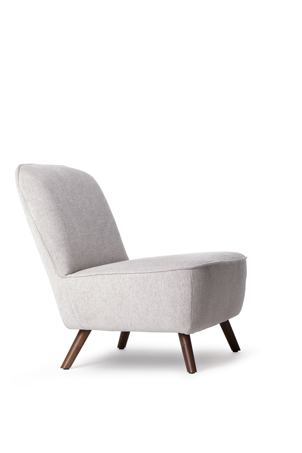 Cocktail_Chair2