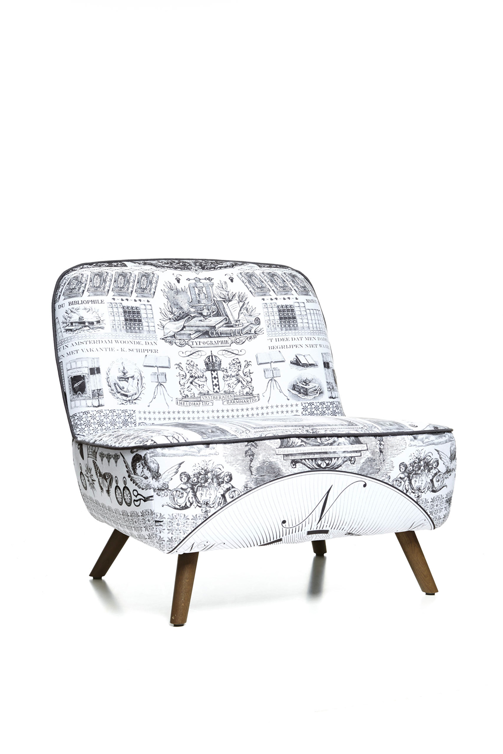 Cocktail_Chair3