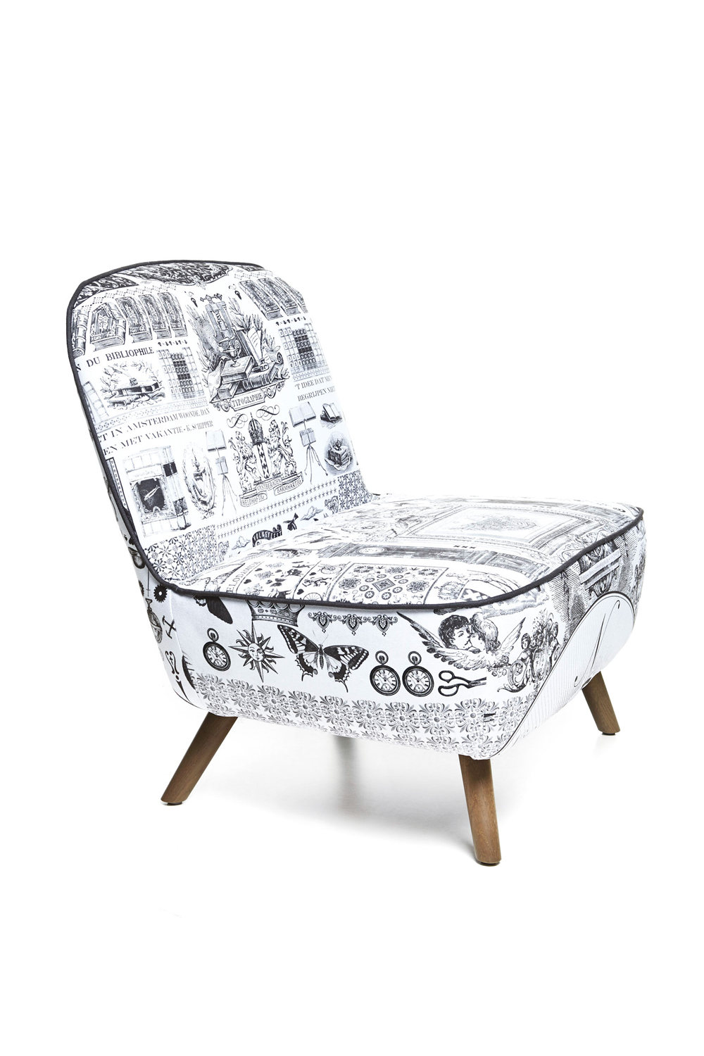 Cocktail_Chair4