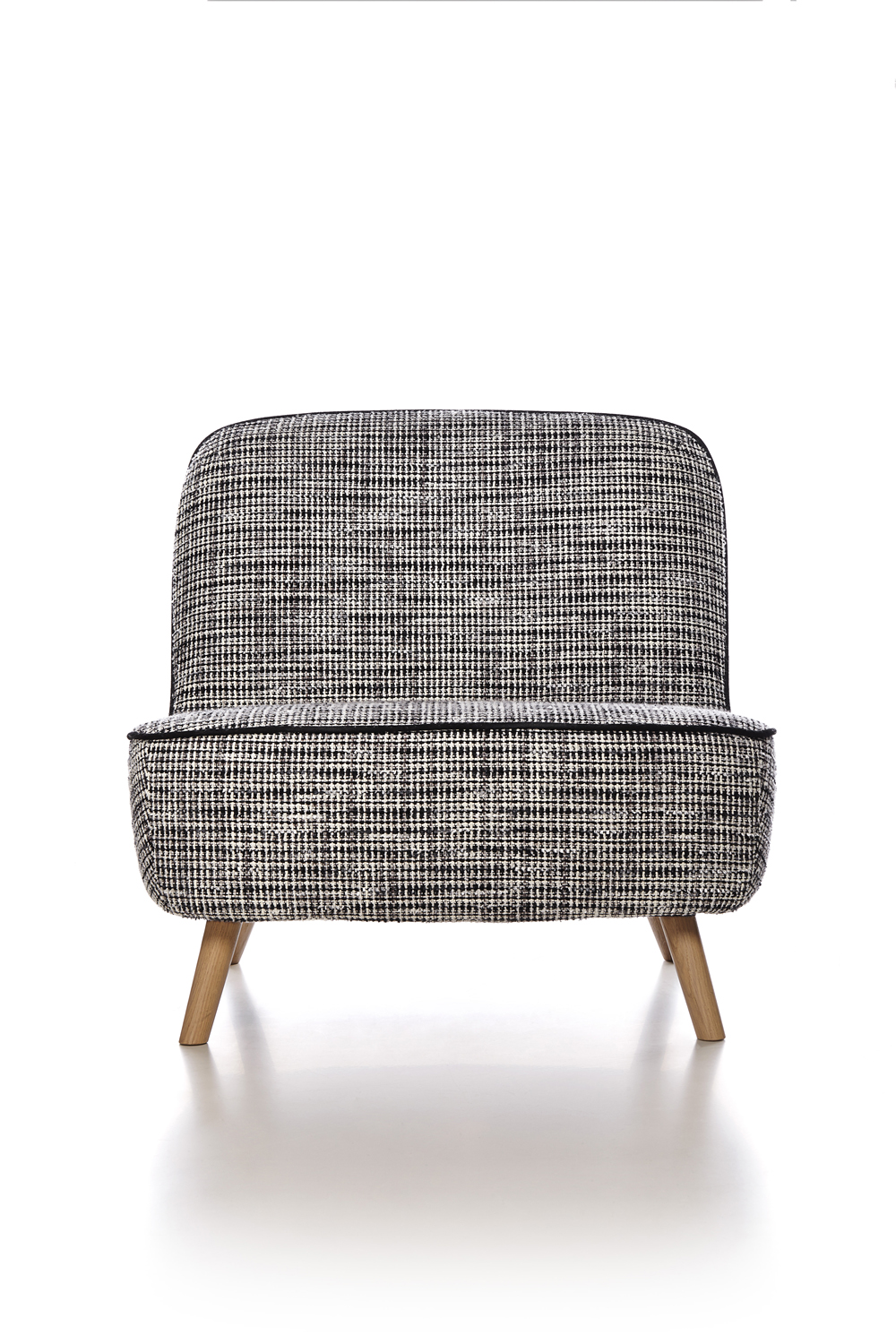 Cocktail_Chair7