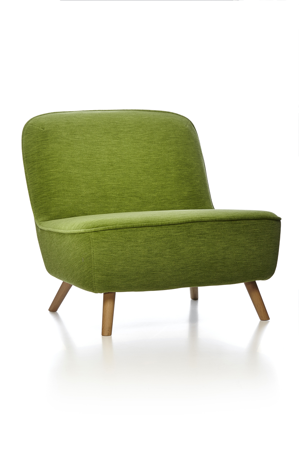 Cocktail_Chair8