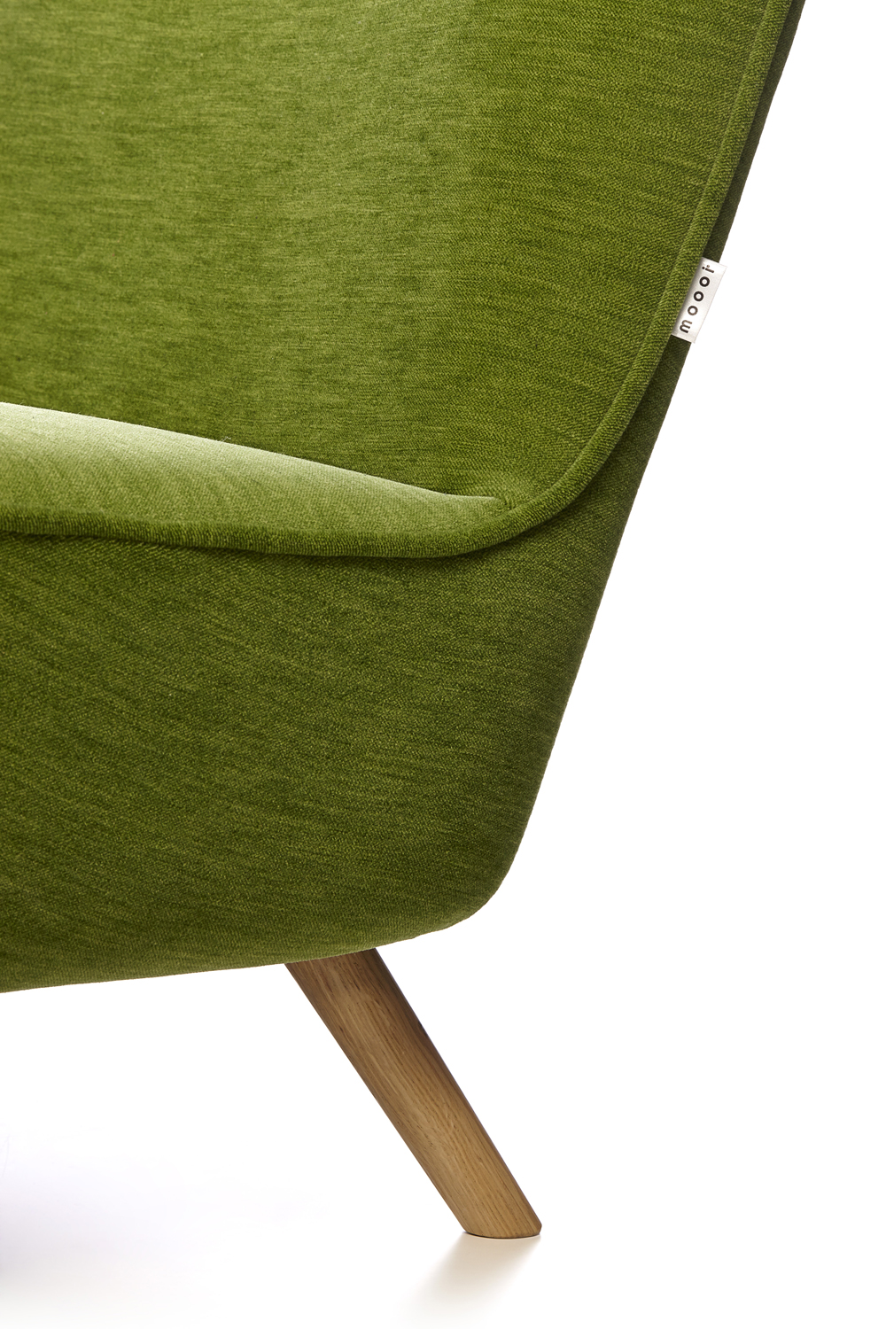 Cocktail_Chair9