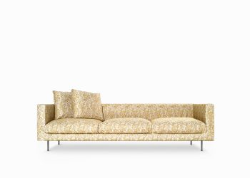 Boutique Jester Sofa