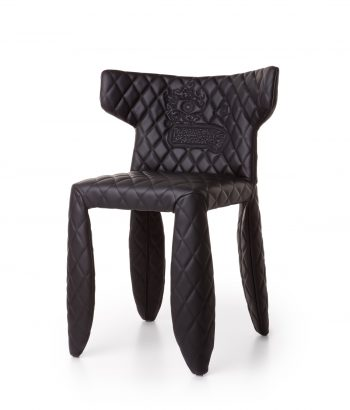 Moooi Monster Dining Chair