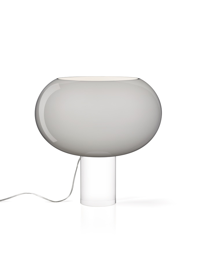 Buds 2 Table Lamp