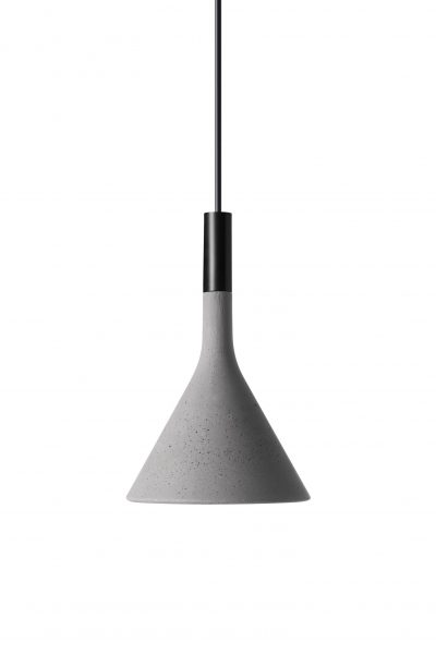 Aplomb Mini Suspension Light