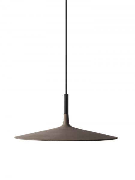 Aplomb Large Suspension Light
