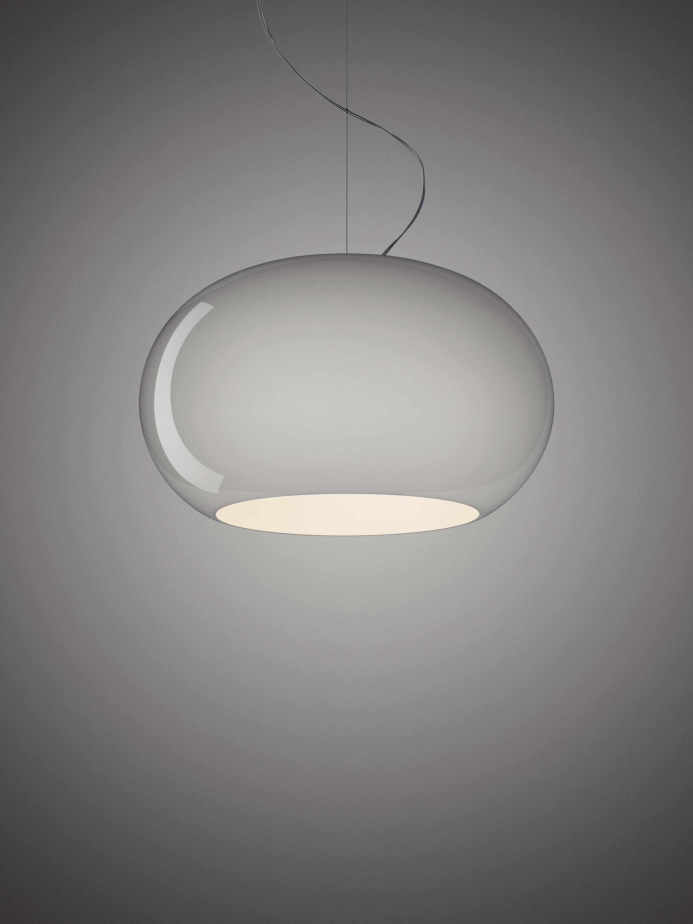 Buds 2 Suspension Lamp