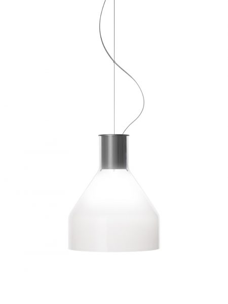 Caiigo Suspension Light