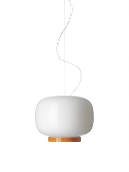 Chouchin Reverse Suspension Light