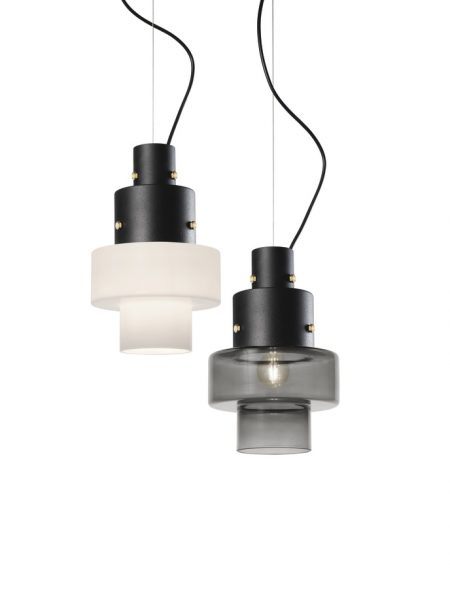 Diesel Gask Suspension Light