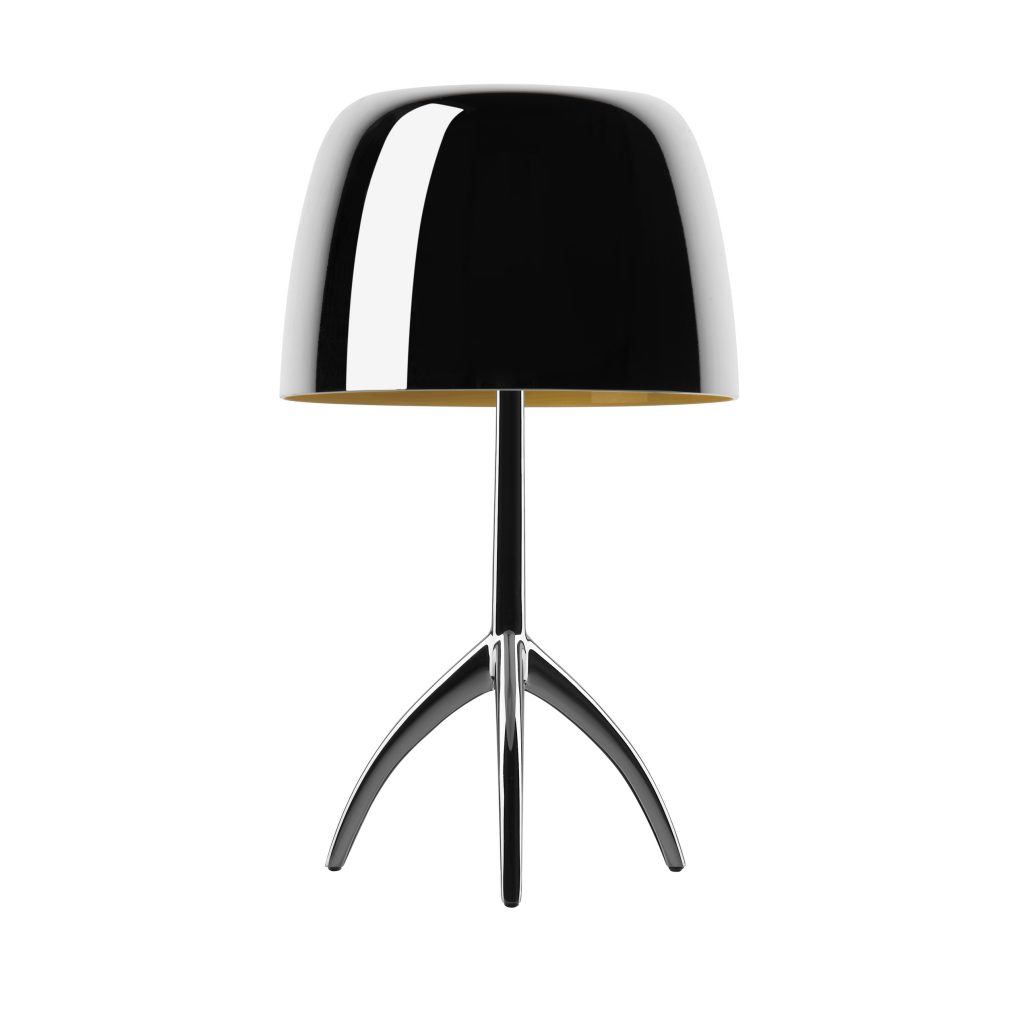Lumiere 25th Table Lamp