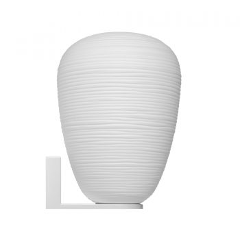 Rituals Wall Light