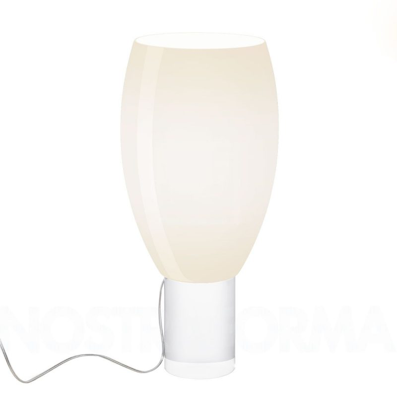 Buds 1 Table Lamp