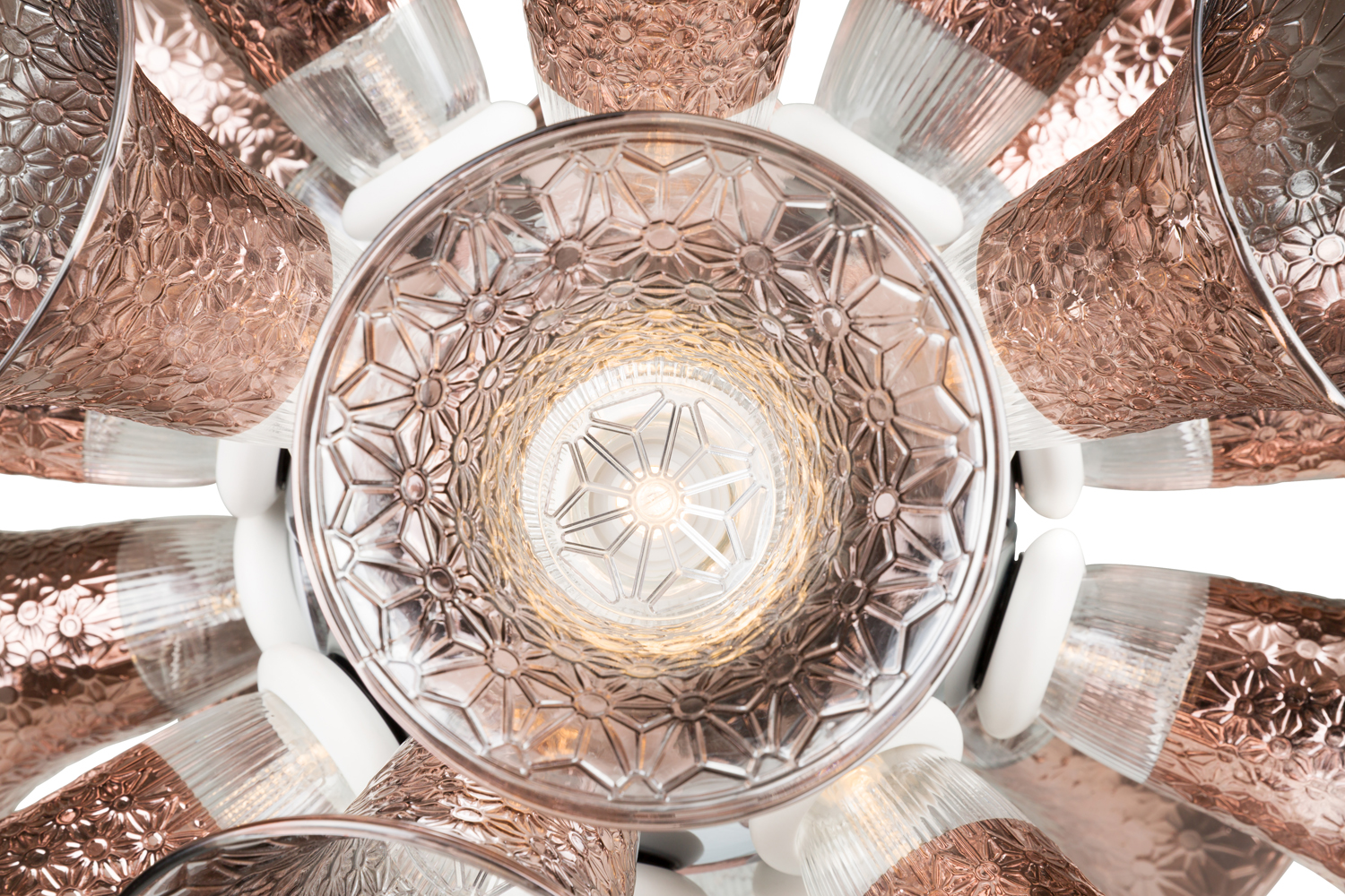 chalice_chrome_detail_02_moooi_300dpi