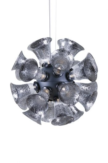 Moooi Chalice 24 Pendant Light