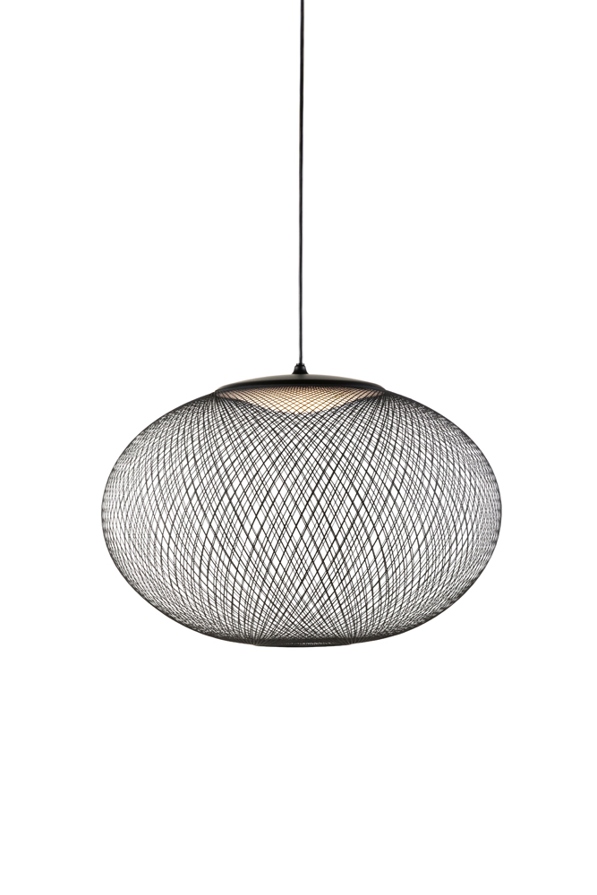 Moooi NR2 Pendant Light