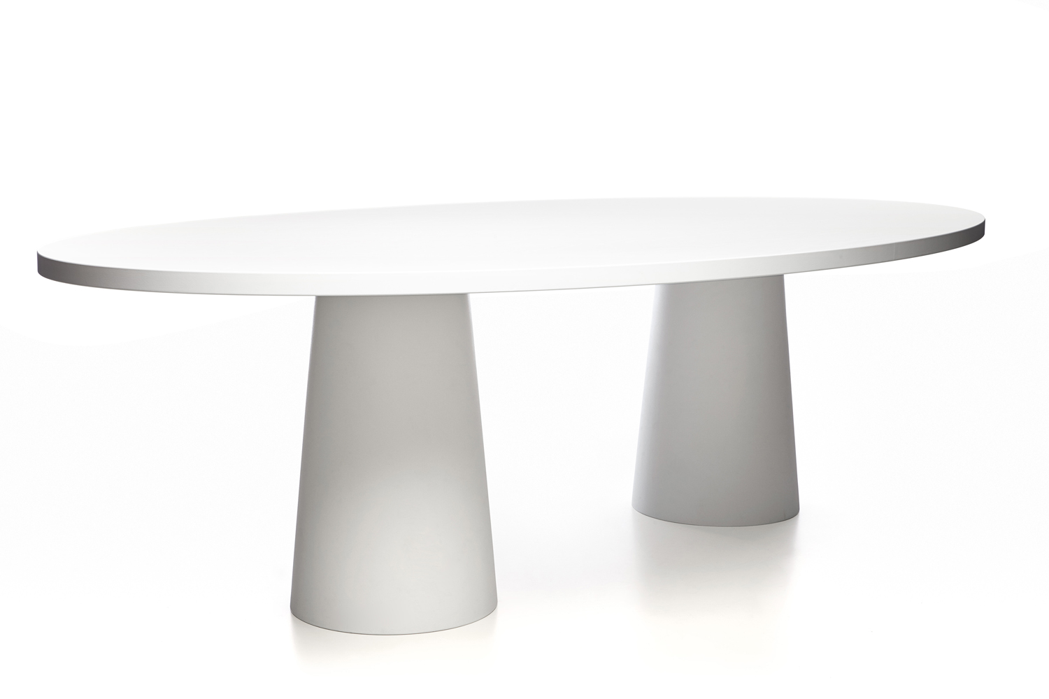 container-oval-260-300dpi-moooi