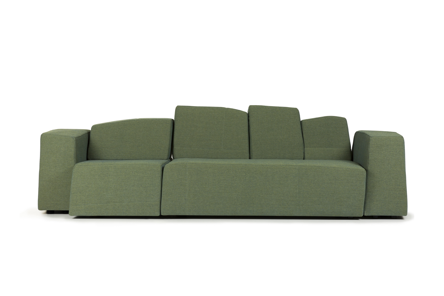 something_like_this_sofa_justo_alge_front