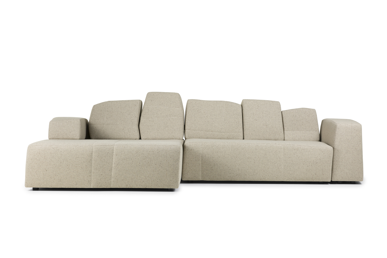 something_like_this_sofa_solis_paper_front